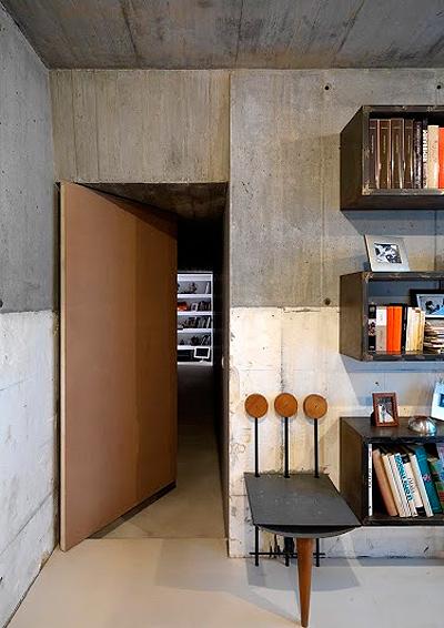 casa-y-fl-architetti (26)