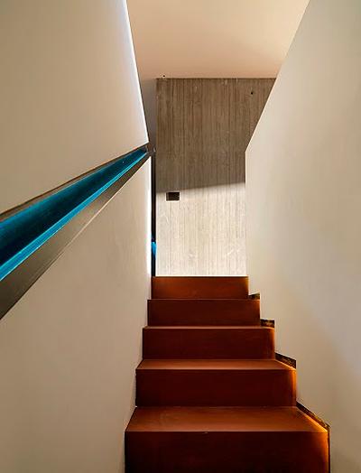 casa-y-fl-architetti (27)