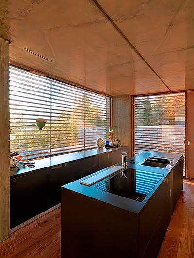 casa-y-fl-architetti (28)