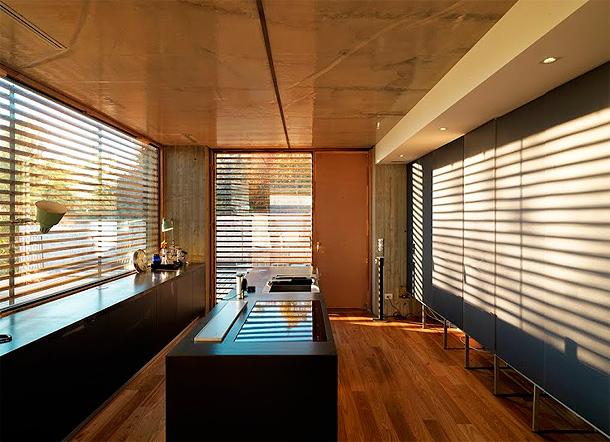 casa-y-fl-architetti (29)