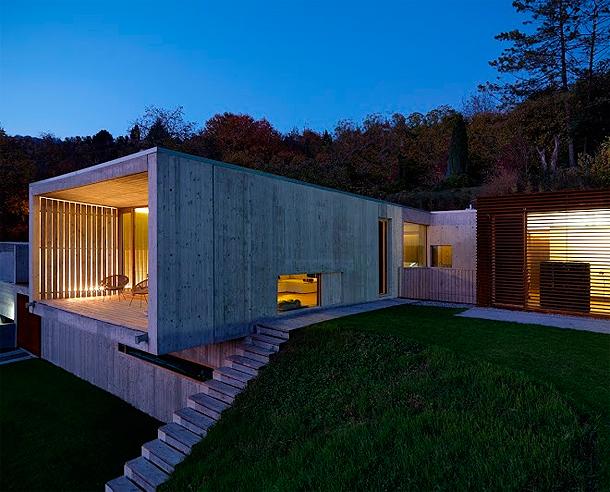 casa-y-fl-architetti (3)