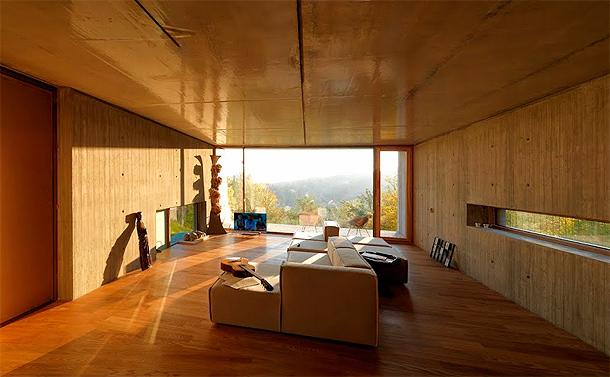 casa-y-fl-architetti (30)