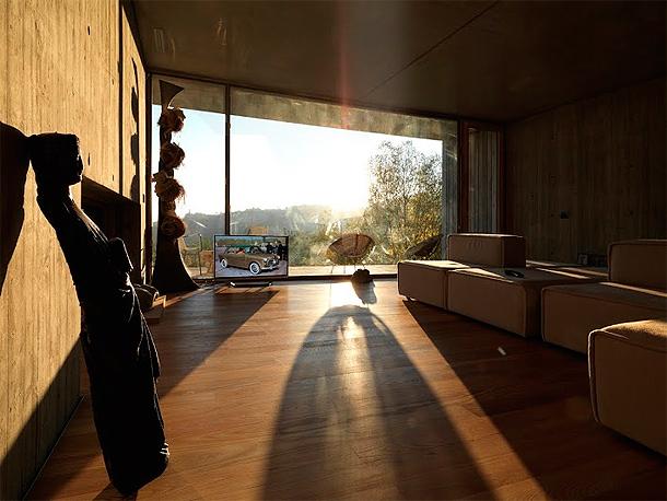 casa-y-fl-architetti (31)