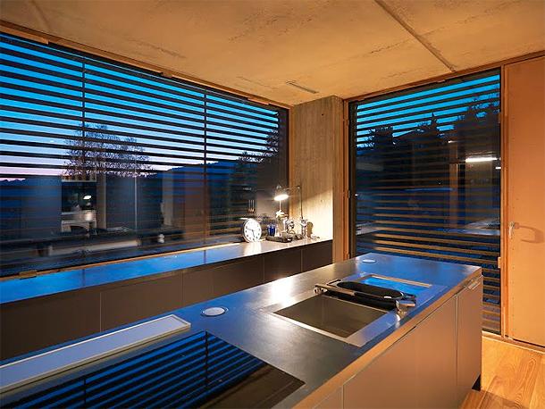 casa-y-fl-architetti (33)