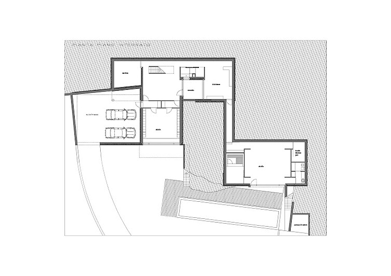 casa-y-fl-architetti (34)