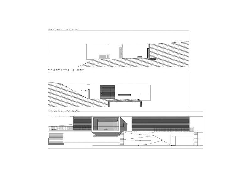 casa-y-fl-architetti (35)