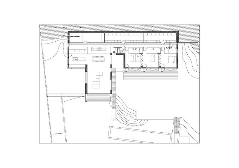 casa-y-fl-architetti (36)