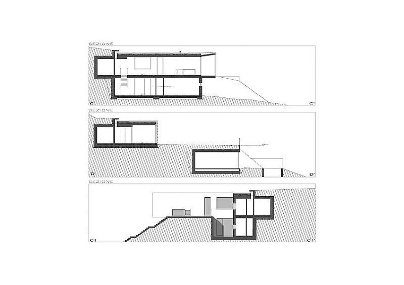 casa-y-fl-architetti (37)