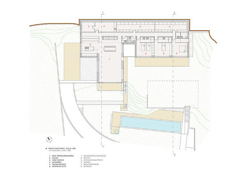 casa-y-fl-architetti (39)