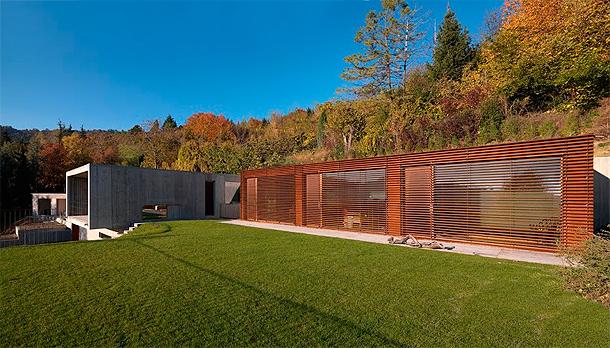 casa-y-fl-architetti (4)