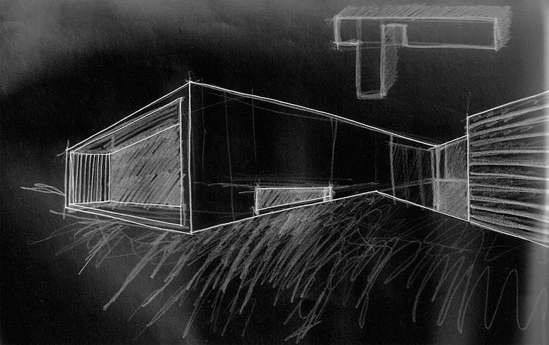 casa-y-fl-architetti (40)