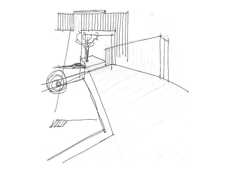 casa-y-fl-architetti (41)