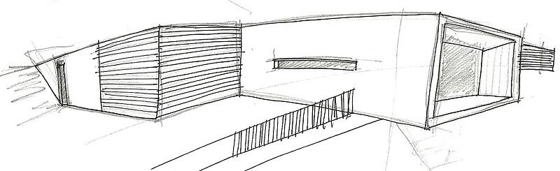casa-y-fl-architetti (42)