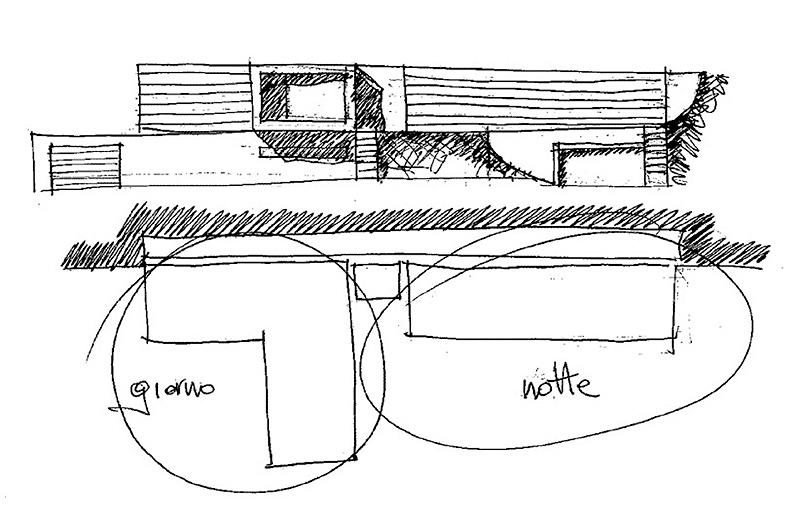 casa-y-fl-architetti (44)