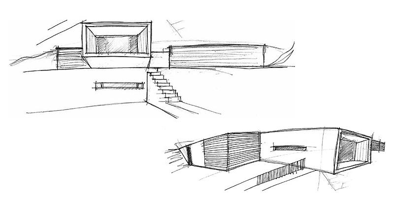 casa-y-fl-architetti (45)