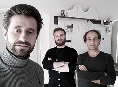 casa-y-fl-architetti (46)
