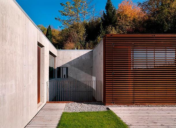 casa-y-fl-architetti (5)
