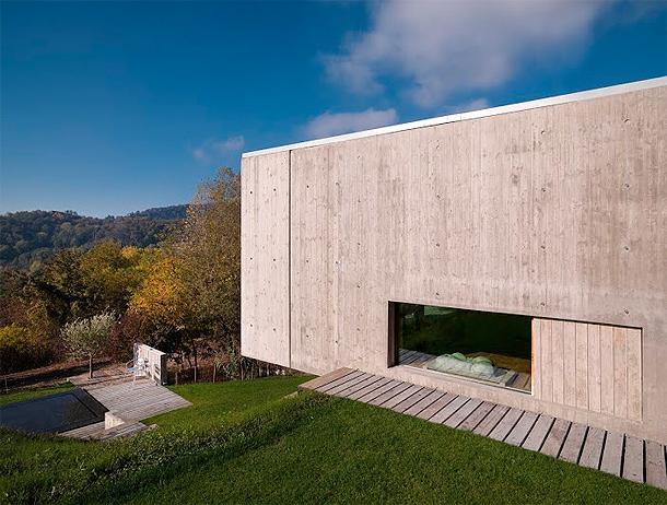 casa-y-fl-architetti (6)