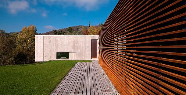 casa-y-fl-architetti (7)