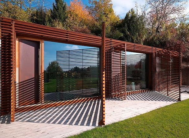casa-y-fl-architetti (8)