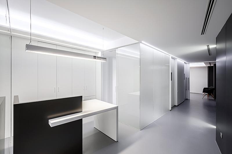 clinica-hernandez-arquitectos (2)