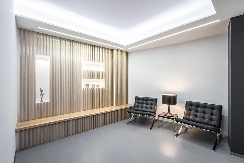 clinica-hernandez-arquitectos (3)