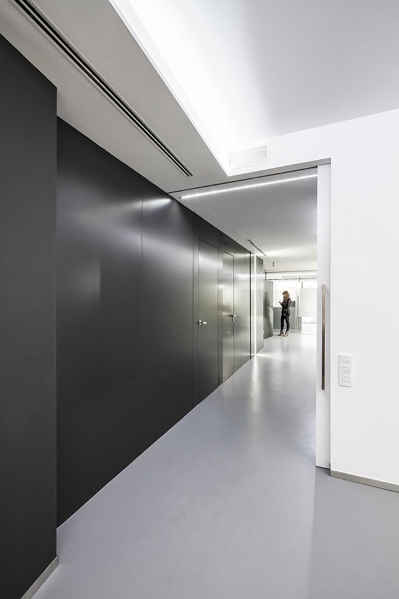 clinica-hernandez-arquitectos (4)