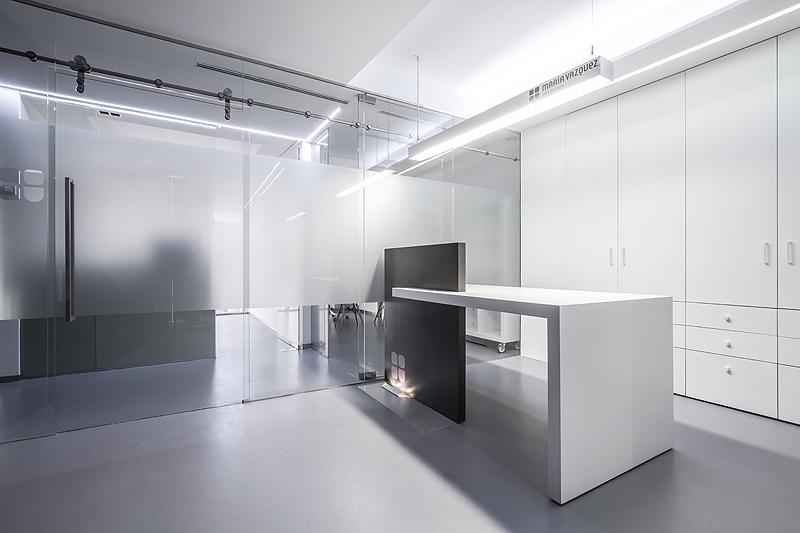 clinica-hernandez-arquitectos (5)