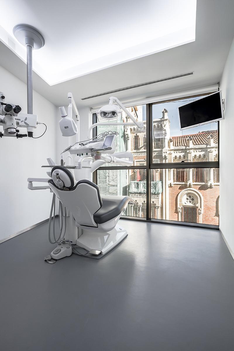 clinica-hernandez-arquitectos (7)