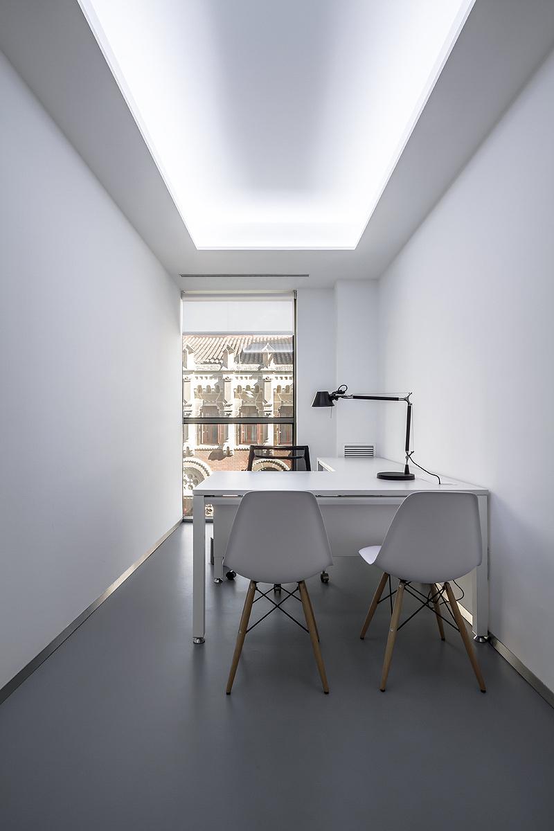 clinica-hernandez-arquitectos (8)