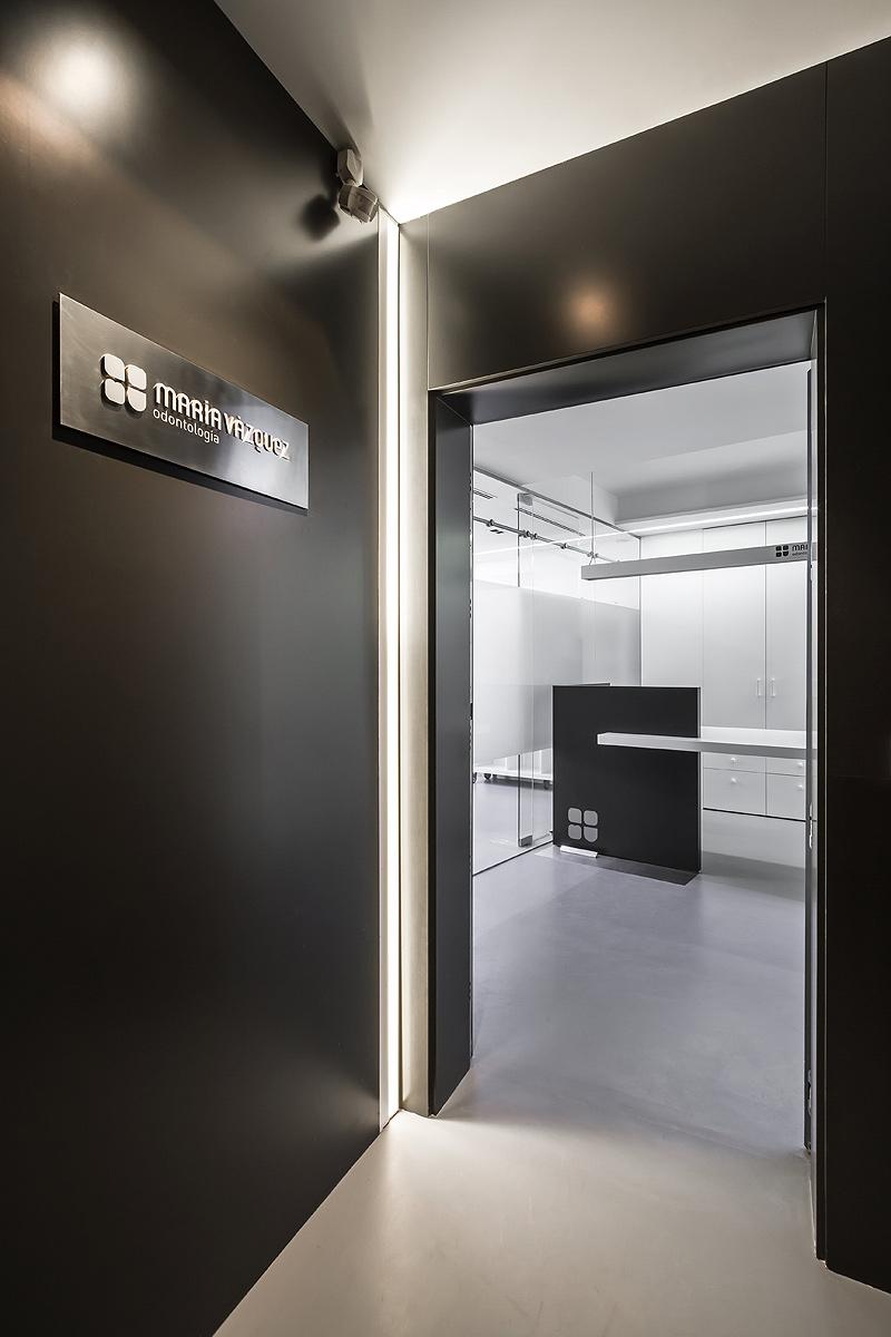 clinica-hernandez-arquitectos (9)