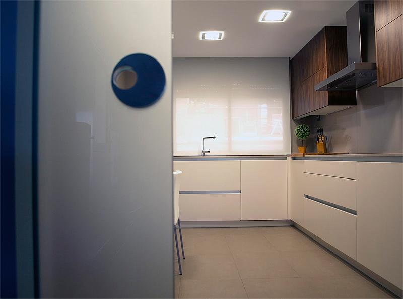 cocina-decuina (1)
