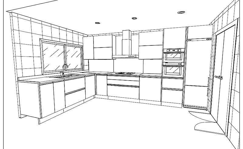 cocina-decuina (11)