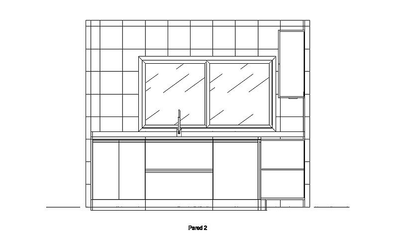 cocina-decuina (13)