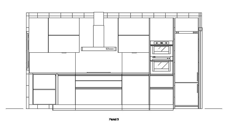 cocina-decuina (15)