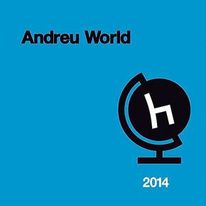 Andreu World invita a poner en marcha la mejor creatividad