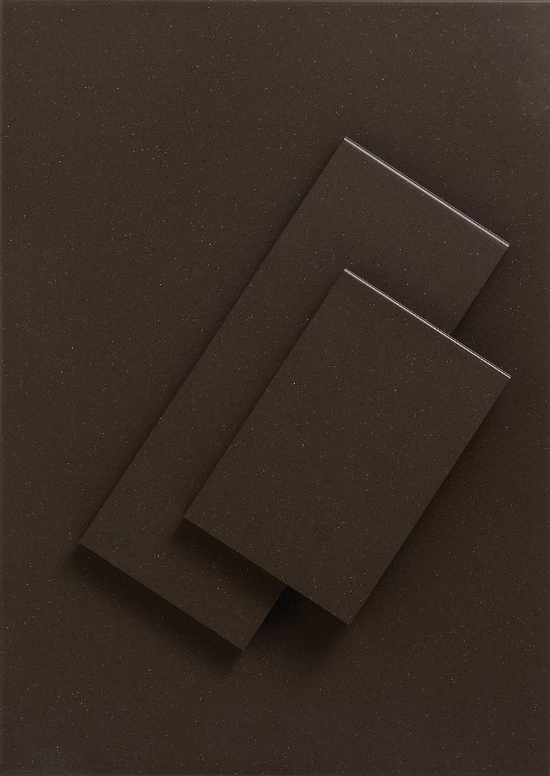 dupont-corian-nuevos-marrones (10)