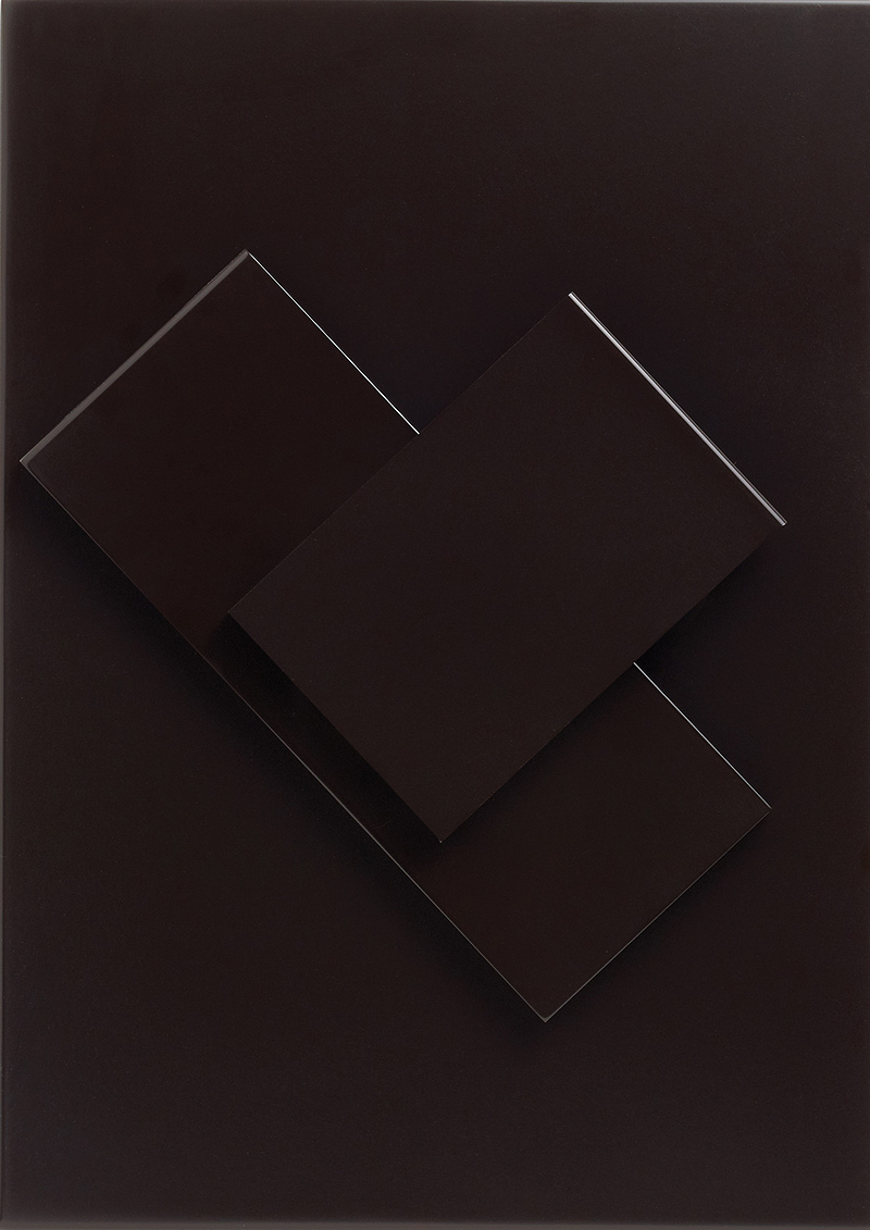 dupont-corian-nuevos-marrones (8)