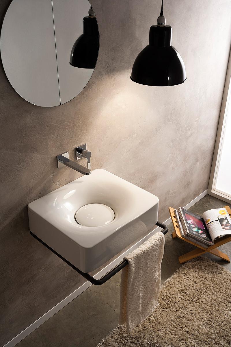 fuji-emo-design-scarabeo-ceramiche (2)