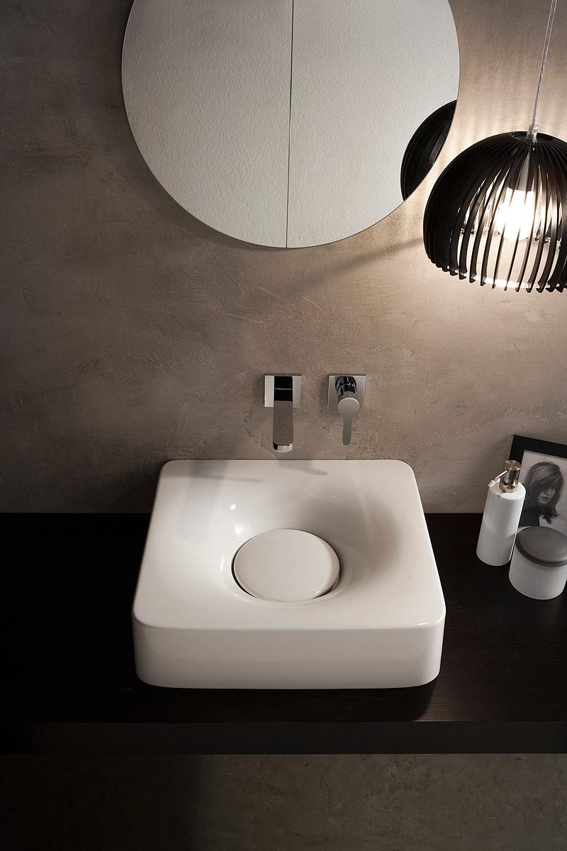 fuji-emo-design-scarabeo-ceramiche (3)