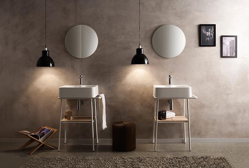 fuji-emo-design-scarabeo-ceramiche (4)