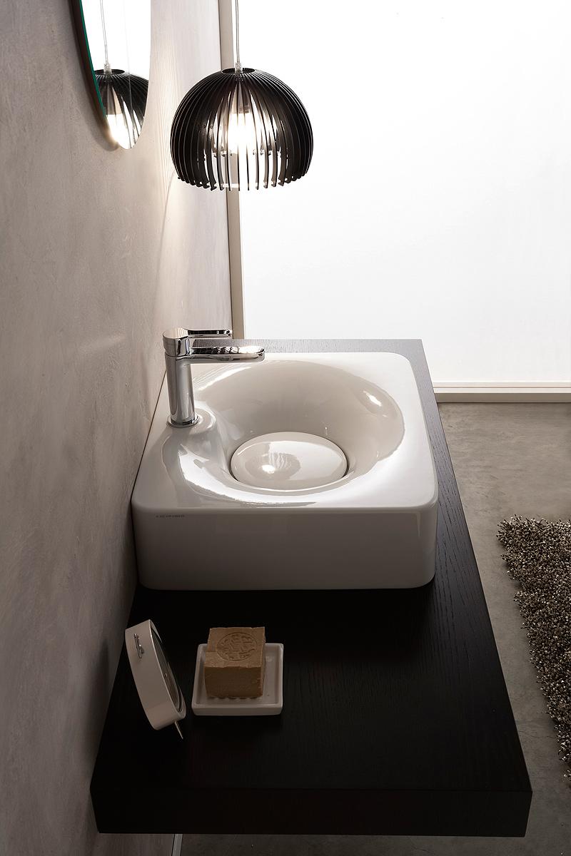 fuji-emo-design-scarabeo-ceramiche (5)