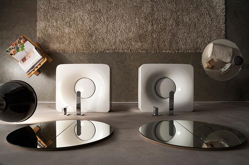 fuji-emo-design-scarabeo-ceramiche (9)