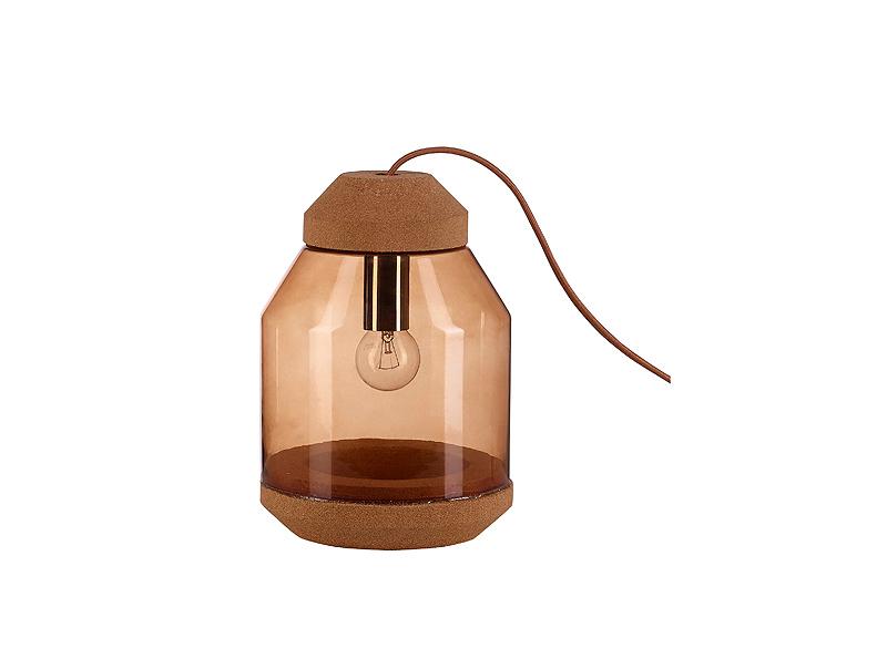 habitat-mobiliario-iluminacion-complementos (16)