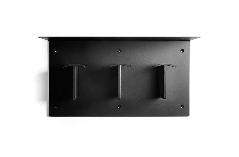 habitat-mobiliario-iluminacion-complementos (26)