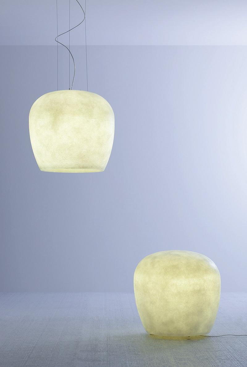 lampara-handmade-sandro-santantonio-design (1)