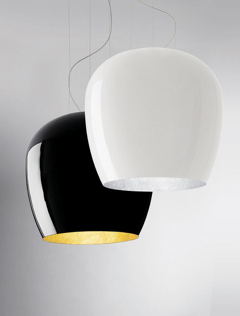 lampara-handmade-sandro-santantonio-design (2)