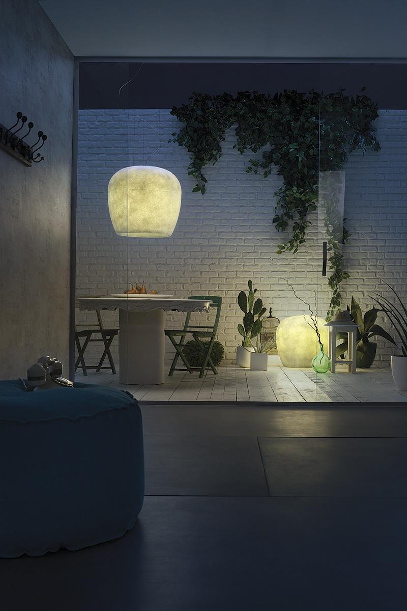 lampara-handmade-sandro-santantonio-design (4)