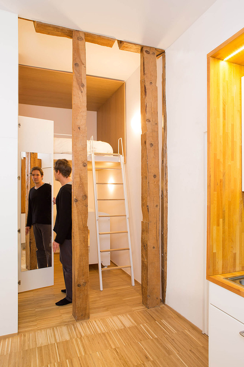loft-jerte- beriot-bernardini-arquitectos (1)
