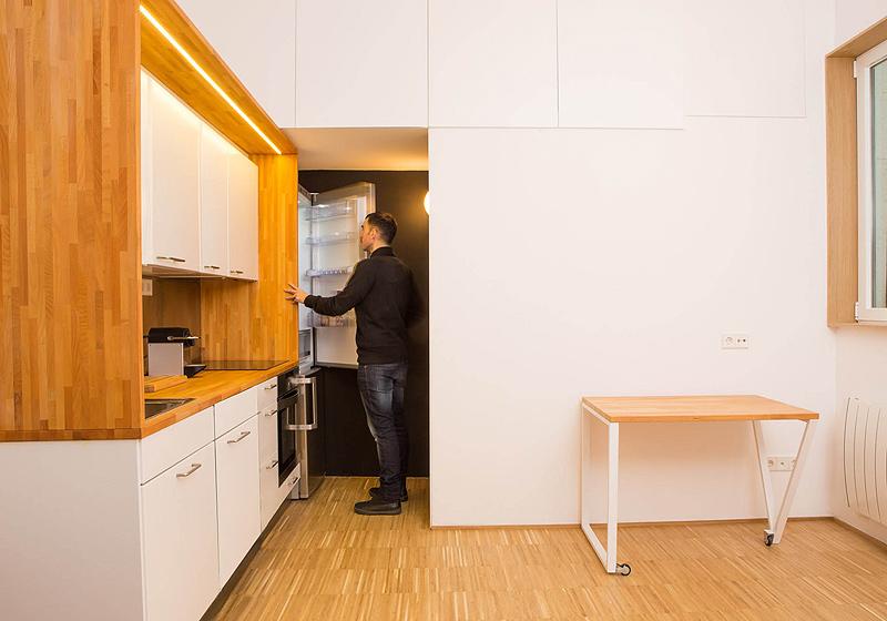 loft-jerte- beriot-bernardini-arquitectos (10)
